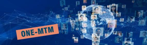 Sieć One-MTM wspiera przedsiębiorstwa na całym świecie